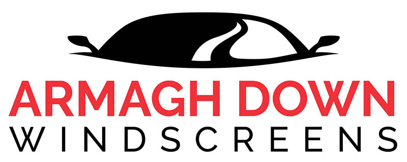 Armagh-Down-Windscreens-Logo